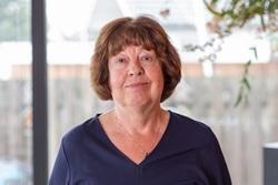 Angela%20van%20Leeuwen%20(Kopie) Vereniging voor oud-medewerkers NN (VO-NN) - Blogs Angela van Leeuwen