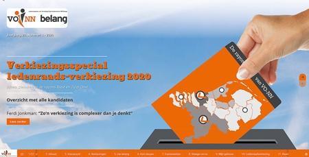VO-NN-belang-2020-1_450_-NN VO Belang