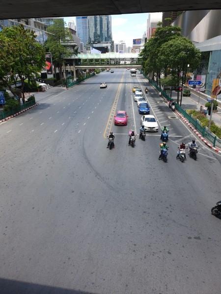 Ratchadamri-Road-Aangepast-1