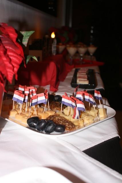 Hollandse-avond
