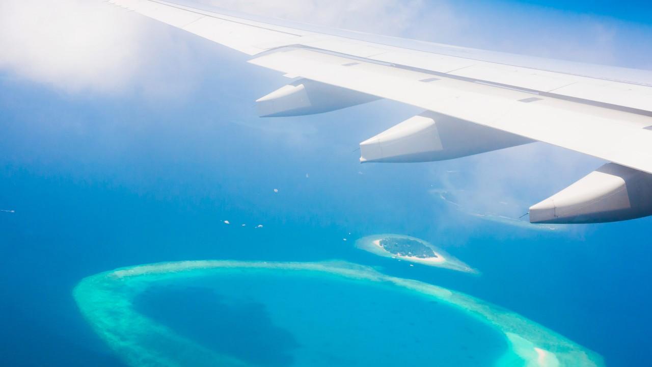 travel-restiction-news5