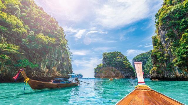 koh-phi-phit-thailand