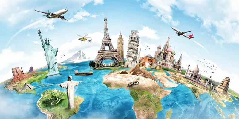 travel Vereniging voor oud-medewerkers NN (VO-NN) - Korting op reizen